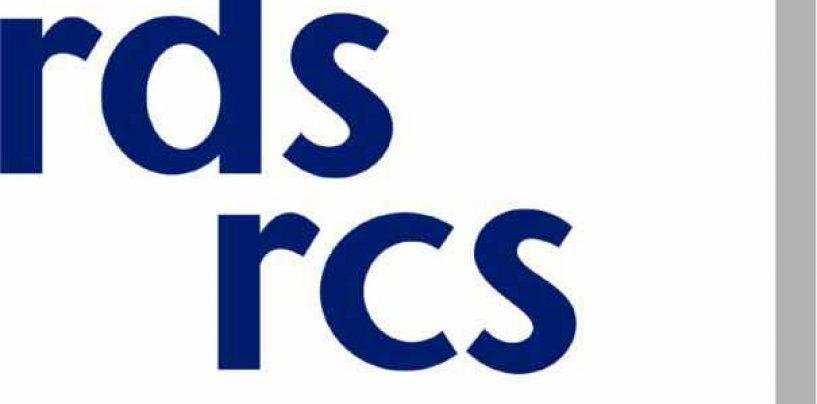 RCS&RDS dau țepe, după țepe, românilor!