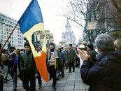 Istoric: Securistii au tras in revolutionarii de la Timisoara intre 17-19 decembrie 1989