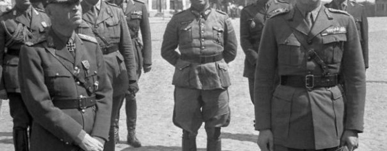 La moartea Regelui Mihai! Ultima discuție dintre Majestatea Sa și mareșalul Antonescu, pe 23 august 1944