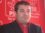 Deputat PSD: Și pe Ceaușescu l-au sfătuit unii să facă miting