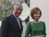Printul Charles al Marii Britanii va participa la funeraliile Regelui Mihai