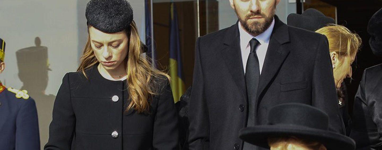 Fostul principe Nicolae își va revendica drepturile în cadrul Casei Regale