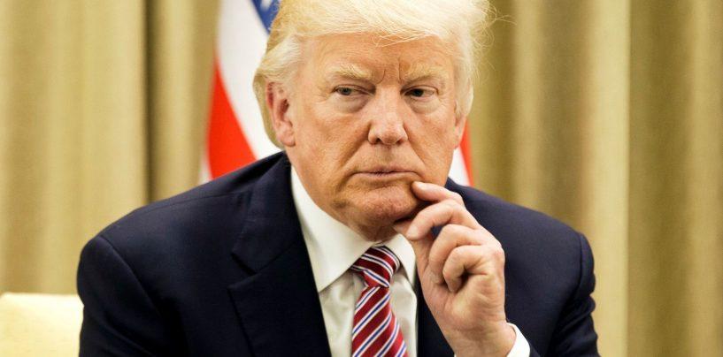 Donald Trump a recunoscut Ierusalim, drept capitala a Israelului