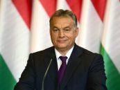 Ungaria, impotriva UE: Nu avem nevoie de banii europeni