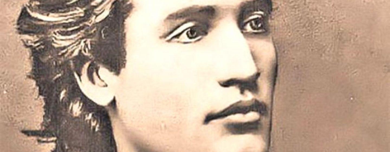 Ziua lui Mihai Eminescu, Ziua Culturii Naționale. Un omagiu adus marelui scriitor, la Berlin