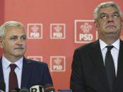 Se repetă scenariul Grindeanu? PSD se întrunește luni în ședința CExN pentru a decide soarte lui Mihai Tudose