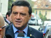 Lovitură dură la adresa lui Dragnea. Niculae Bădăleu cere conducere colectivă la PSD