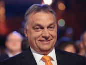Mai rău ca la noi! Ungaria lui Viktor Orban, stat mafiot controlat de oligarhia FIDSZ