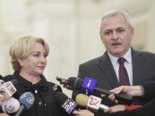 Iată cum arată noul Guvern al României. Marile surprize oferite de PSD