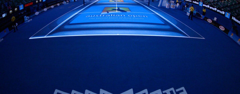 Româncele și-au aflat adversarele în calificările de la Australian Open