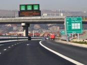 Corpul de Control al premierului ia la puricat Compania de Autostrăzi. Suspiciuni de fraudă
