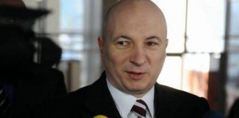 PSD își va numi până în primăvară candidatul pentru prezidențialele din 2019
