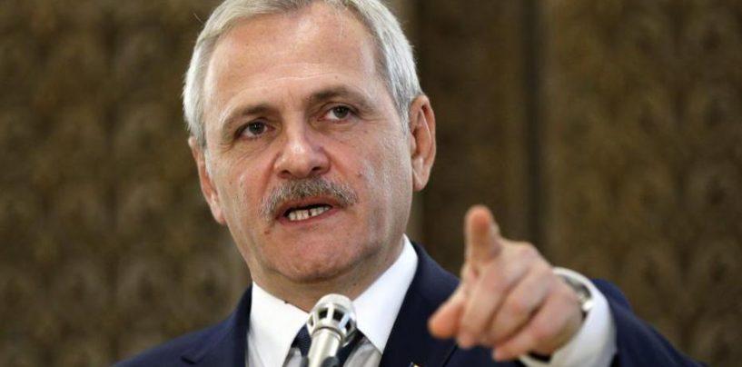 PSD și-a dărîmat, a doua oară, propriul Guvern. Ce va urma?