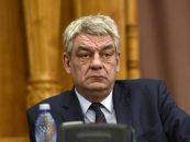 În coliziune cu ministrul de interne. Premierul refuză să-l demită pe șeful Poliției