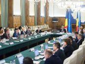 Urmează o remaniere masivă a Guvernului Tudose. Cine va avea de câștigat?