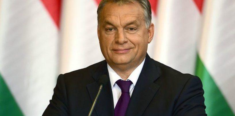 Record de finanțare a organizațiilor maghiare din România, venită de la Budapesta