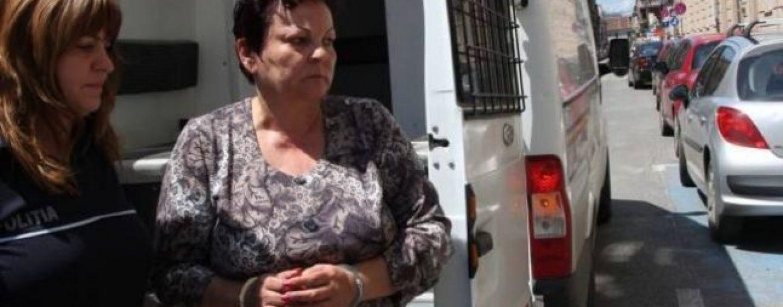 Judecătoarea care a retrocedat ilegal un sat întreg, trimisă în judecată într-un alt dosar penal