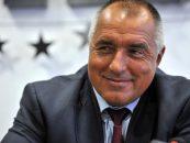 Ironiile bulgarilor: Se ajunge la o înțelegere cu oficialii români, iar ei, în câteva luni, sunt săltați