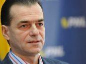 Scandal la PNL! După principiul lui Orban: cine nu e cu mine, e împotriva mea