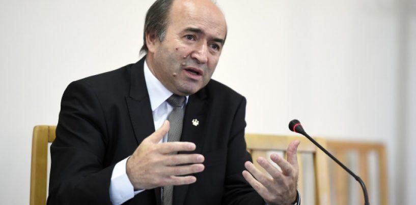 Ministerul Justiției solicită desecretizarea protocoalelor între SRI și parchete