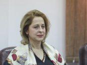 Președintele CSM: procurorii trebuie să-și asume neregulile pe care le fac