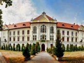 CCR a declarat neconstituțională legea de înființare a Liceului Teologic din Târgu Mureș