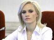 Gabriela Firea a amenintat ca-si da demisia din fruntea Primariei Capitalei. Vezi motivele