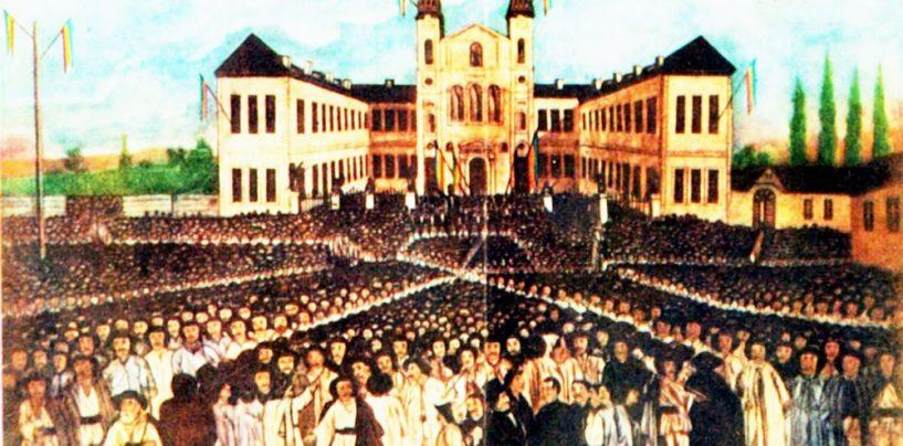O sută de ani cu familia Banffy. De la crimele de la Mihalț(1848), la statutul de criminal de război( 1946)