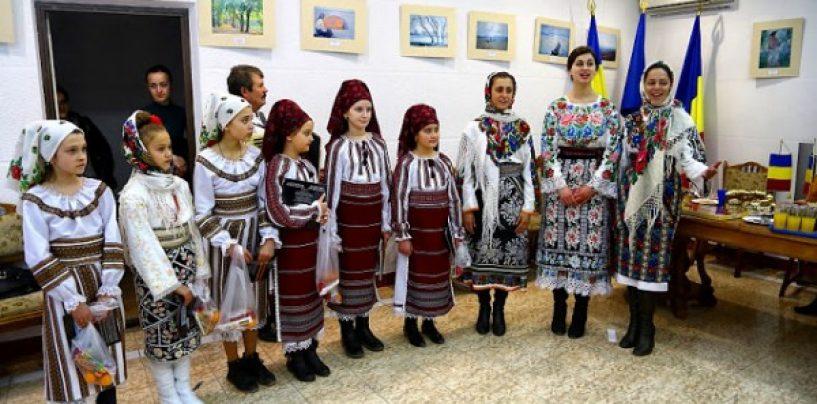 O decizie a CC din Ucraina: Continua politica de deznaționalizare a romanilor din tara vecina