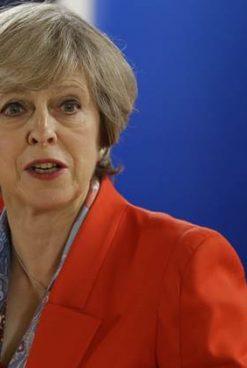 Fără predecent, după Războiul Rece: Marea Britanie rupe relațiile diplomatice cu Rusia