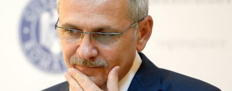Cum vrea Liviu Dragnea să controleze viitorul României