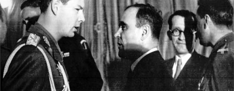 EVZ: Procurorii cercetează actul abdicării forțate a regelui Mihai la 30 decembrie 1947