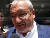 Cauțiune record pentru inculpatul Sebastian Vlădescu: 1 milion de euro