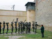 Reconcilierea româno-maghiară, păcat capital pentru regimul comunist. I-au condamnat la moarte!