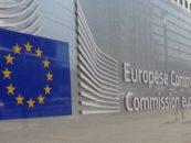 Marota statului de drept. Comisia Europeană va condiționa acordarea fondurilor țărilor membre