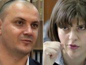 DNA: Dosarul lui Ghiță este unul de referință în privința legăturilor dintre politic și justiție
