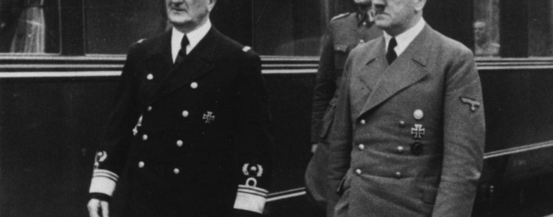 """Cum a încercat regimul horthyst să îndeplinească visul """"Ungariei Milenare"""": O Transilvanie pur maghiară"""