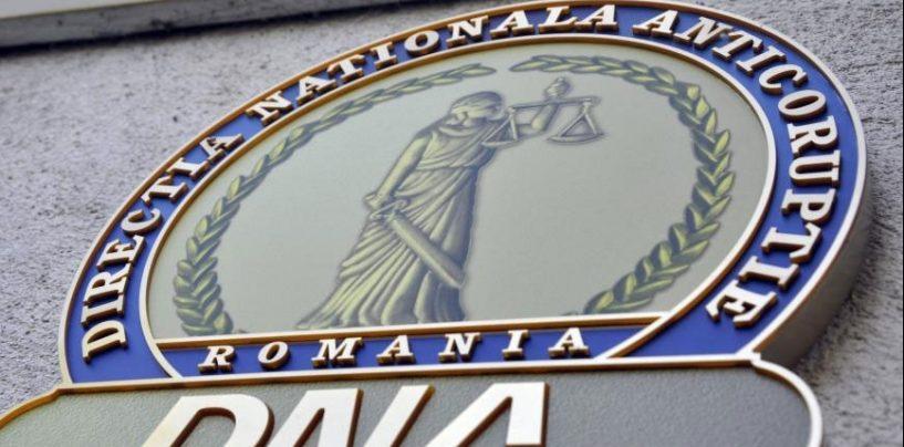 Parchetul General confirmă: Procurori ai DNA au falsificat probe și documente