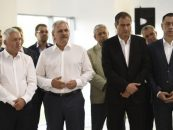 Comitetul Executiv al PSD va decide soarta lui Liviu Dragnea