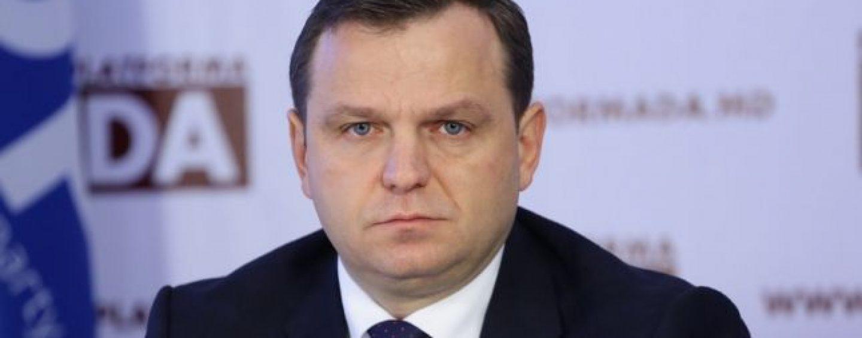 Democrația a fost anulată în Republica Moldova. Alegerile din Chișinău, invalidate