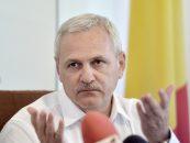 """Dragnea către Iohannis: Joaca cu """"hai să mai citim"""" e o bătaie de joc la adresa Curții Constituționale"""