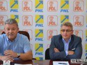 Interesele lui Mircea Hava. Ce se află în spatele conflictelor din interiorul PNL