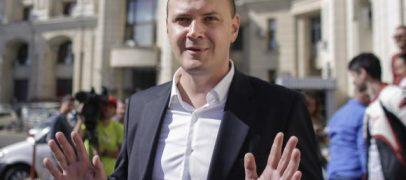 Decredibilizarea DNA! Sebastian Ghiță, achitat de judecătorii de la Înalta Curte