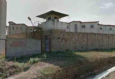 În căutarea osemintelor deținuților politici, morți la Penitenciarul de la Târgu Ocna