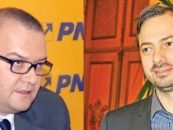 E dezastru în dosarele DNA! Doi lideri ai PNL, achitați de Înalta Curte
