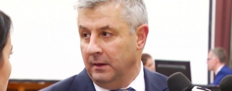 Suspendare fără demitere. PSD ia în calcul sancționarea lui Iohannis, dacă refuză demiterea lui Kovesi