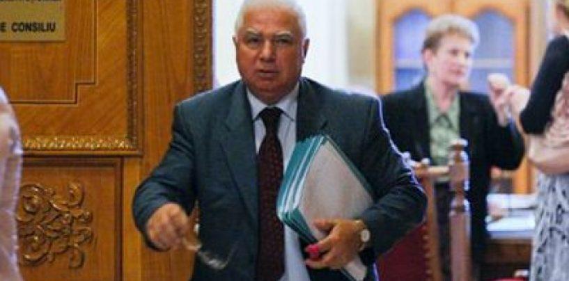 Cum respectă președintele Klaus Iohannis independența judecătorilor