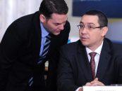 Procurorul care a eșuat în dosarul Turceni-Rovinari, se retrage din DNA