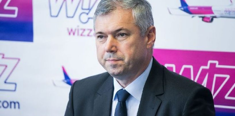 Sfidarea se plătește! Șeful CJ Mureș, amendat că nu a îndepărtat steagul secuiesc din Sovata