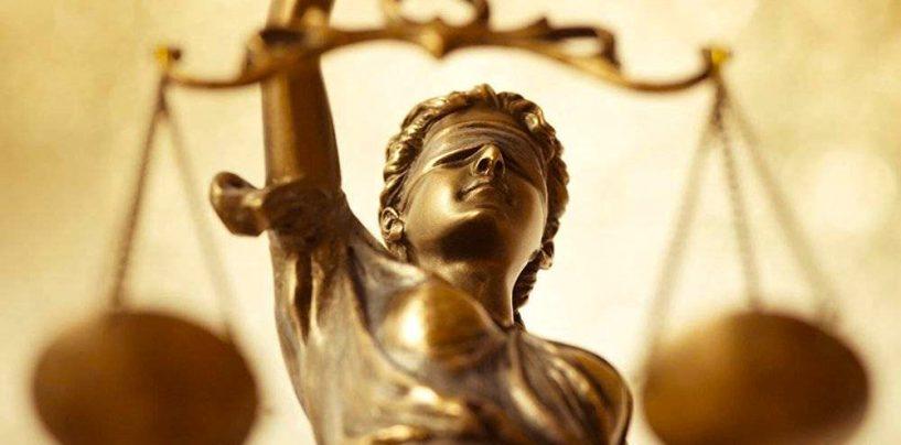 Justiția a făcut dreptate! Pădurile retrocedate ilegal moștenitorilor groful Daniel Banffy s-au reîntors în proprietatea statului